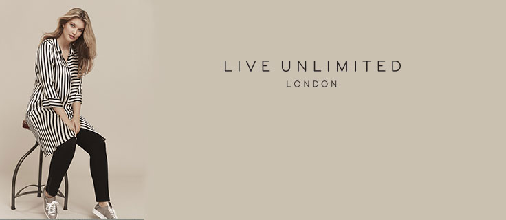 Live Unlimited