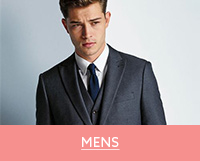 3bac01ff709a Shop our amazing men's clothes offers now. Most items are half price or  less. Buy online today! Home Clearance