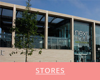 Clearance on Next Clothing & Homeware | Next Official Site