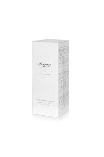 250ml Hands Perfume Gel
