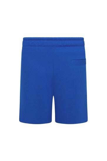 Dolce & Gabbana Baby Boys Cotton Shorts