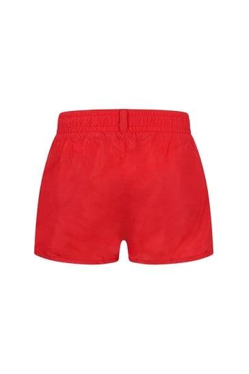 Baby Boys Swim Shorts