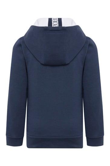 Boys Cotton Sweatshirt