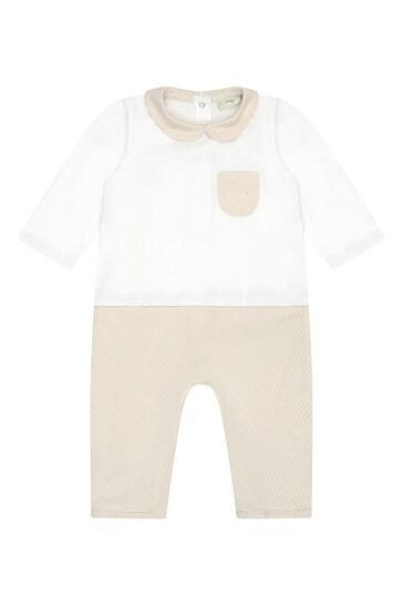 Baby Cotton Gift Set
