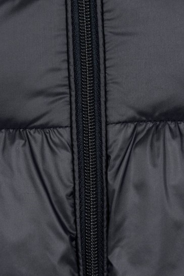 Baby Girls Down Padded Odile Jacket