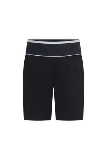 Baby Boys Shorts