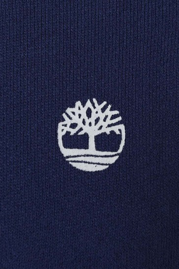 Boys Navy Sweatshirt
