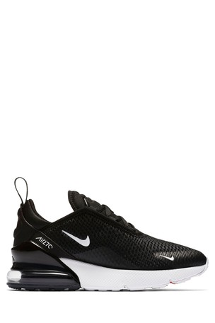 brand new 696b6 df750 Buy Nike Black Air Max 270 Junior from Next Ireland