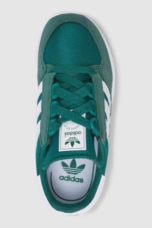 official photos f4aeb cd0ea adidas Originals Forest Grove Junior