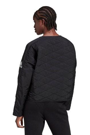 adidas Z.N.E Padded Jacket