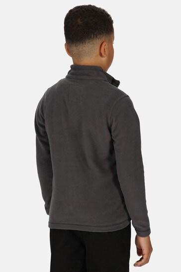 Regatta Hot Shot II Overhead Half Zip Fleece
