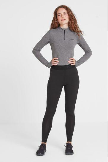 Tog 24 Snowdon Womens Thermal Leggings