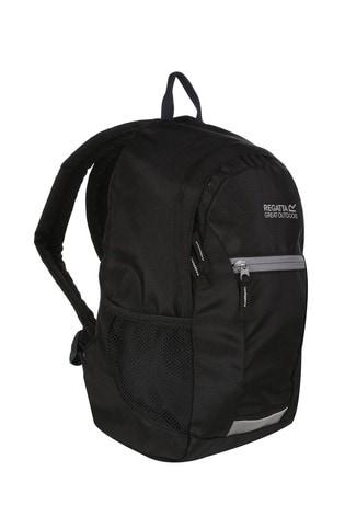 Regatta Jaxon III 10L Backpack
