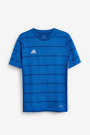 adidas Campeon 21 T-Shirt