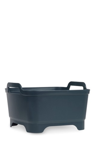 Joseph® Joseph Wash And Drain Washing Up Bowl