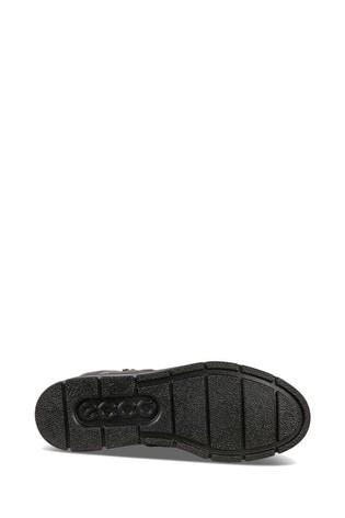ECCO® Bella Double Zip Boot