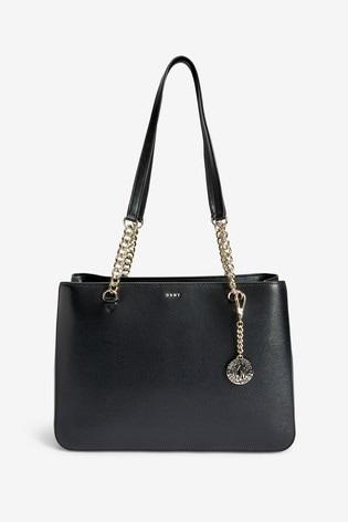 DKNY Bryant Park Shoulder Bag