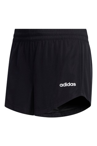 adidas Performance Essential Woven Shorts