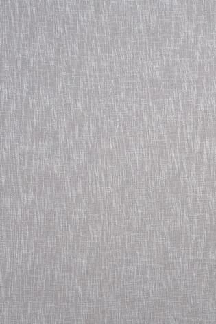 Bouclé Eyelet Lined Curtain Panel