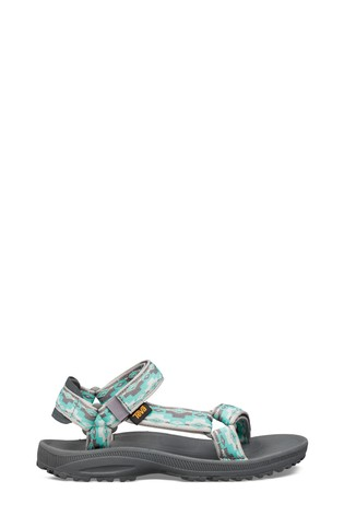 Teva Winsted Sandals