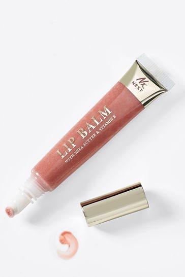 NX Shea Butter Lip Balm