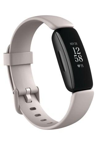 Fitbit® Inspire 2 Activity Tracker