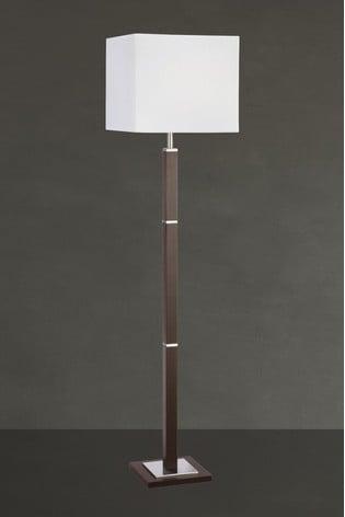 Waverley Floor Lamp by Searchlight