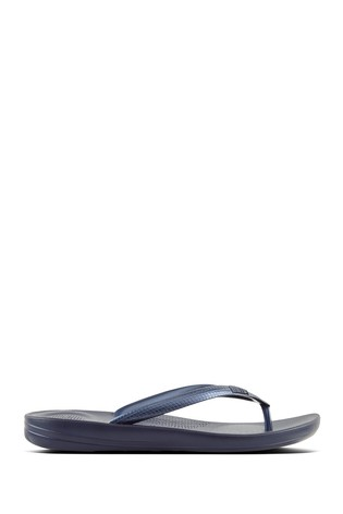 FitFlop™ iQushion™ Ergonomic Flip Flop