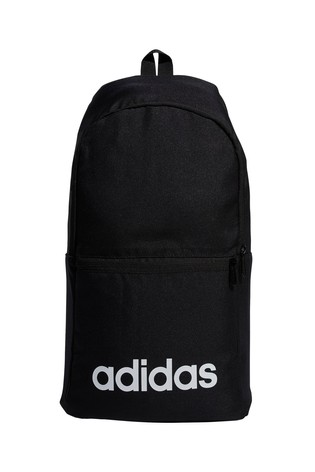 adidas Classic Linear Daily Backpack