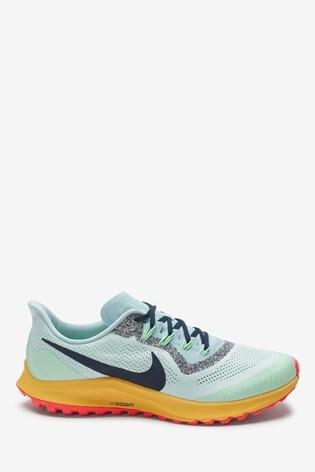 Nike Trail Air Zoom Pegasus 36 Trainers