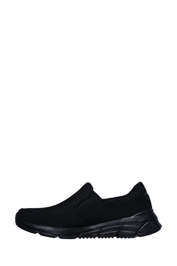 Skechers® Equalizer 4.0 Mesh Trainers