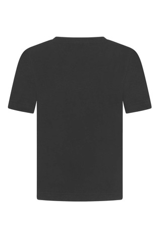 BOSS Black Logo T-Shirt