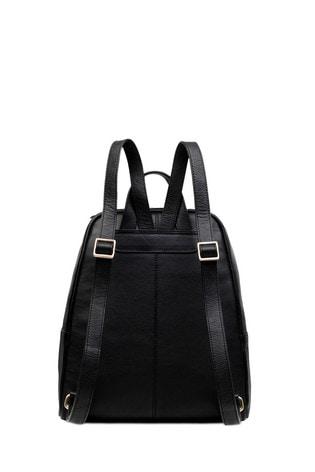 Radley London Doddington Medium Zip Around Backpack