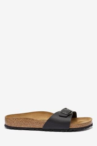 Birkenstock® Madrid Sandals