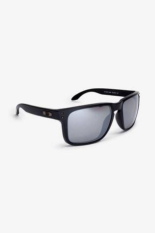 Oakley® Holbrook XL Sunglasses