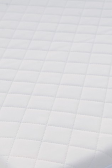 Pocket Sprung Mattress by Ickle Bubba