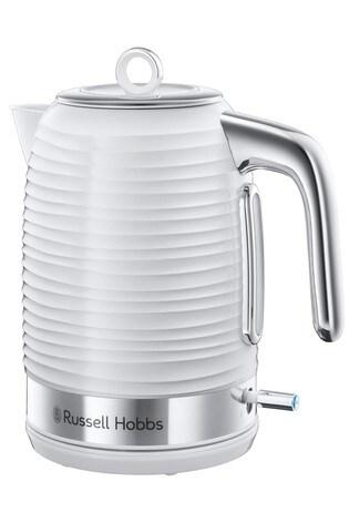 Russell Hobbs Inspire Kettle