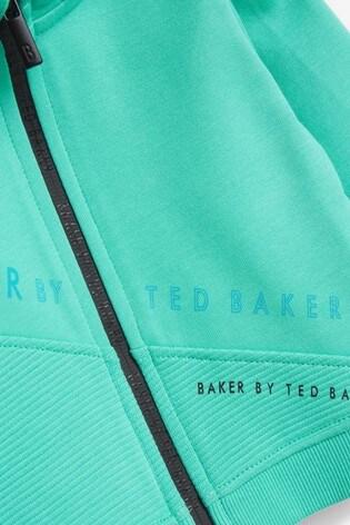 Baker by Ted Baker 2 Pack Set