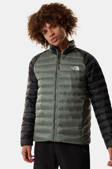 The North Face® Trevail Padded Jacket