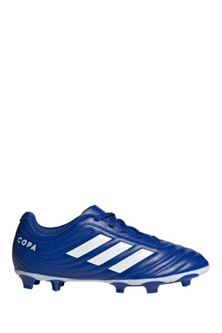 adidas Inflight Copa P4 firm Ground Junior & Youth Football Boots