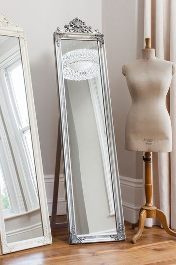 Gallery Direct Darley Cheval Mirror