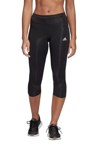 adidas Own The Run Capri Leggings