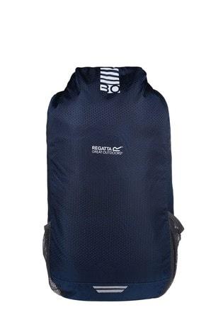 Regatta Blue Easypack 30L Backpack
