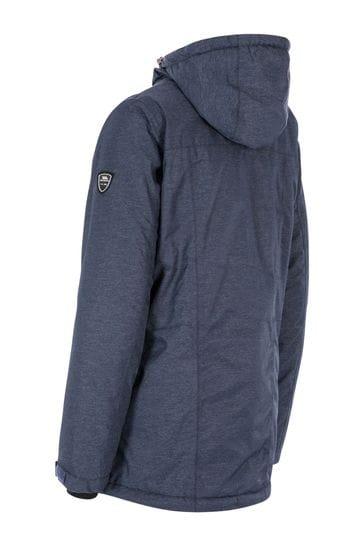 Trespass Signal Ski Jacket