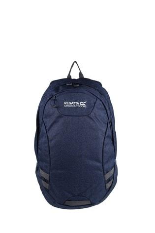 Regatta Brize II 20L Backpack