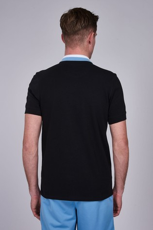 Barbour® International Ampere Polo