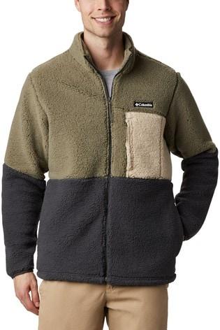 Columbia Mountainside Fleece