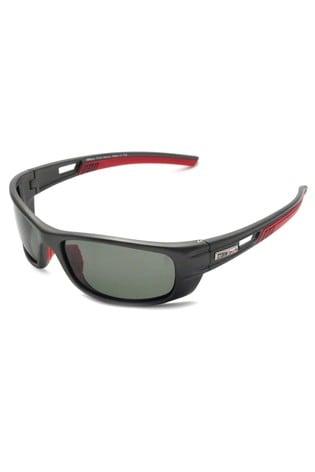 Storm Tech Pro Machai Polarised Sunglasses