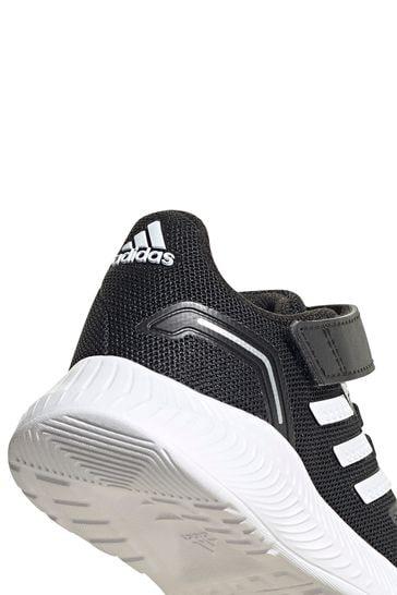 adidas Run Falcon 2 Infant Trainers