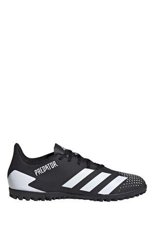 adidas Inflight Predator P4 Turf Football Boots